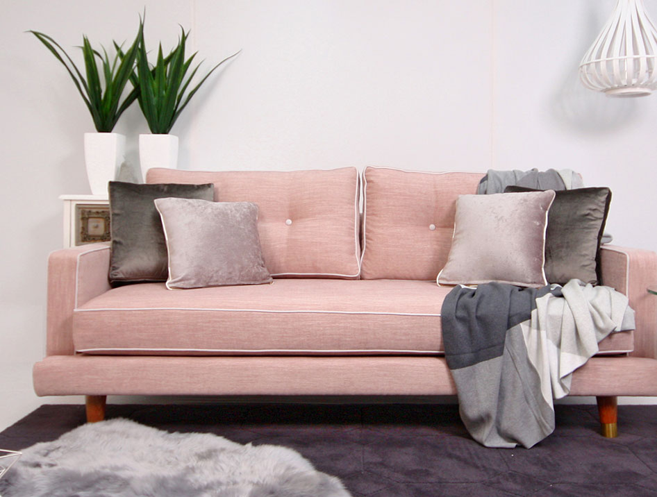 furniture-design-the-merricks-mornington-style11