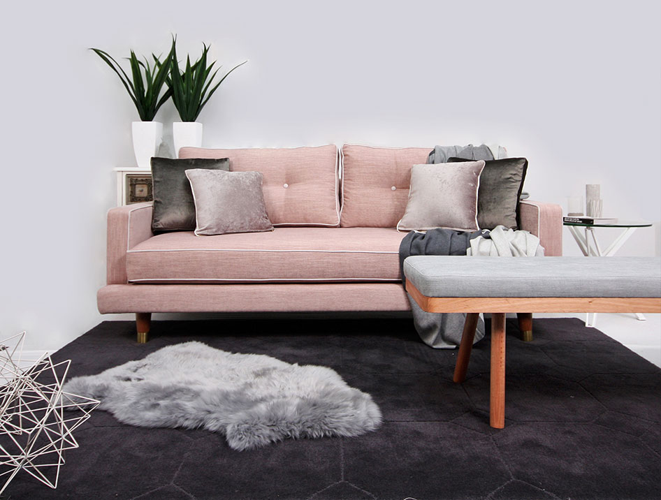 furniture-design-the-merricks-mornington-style3