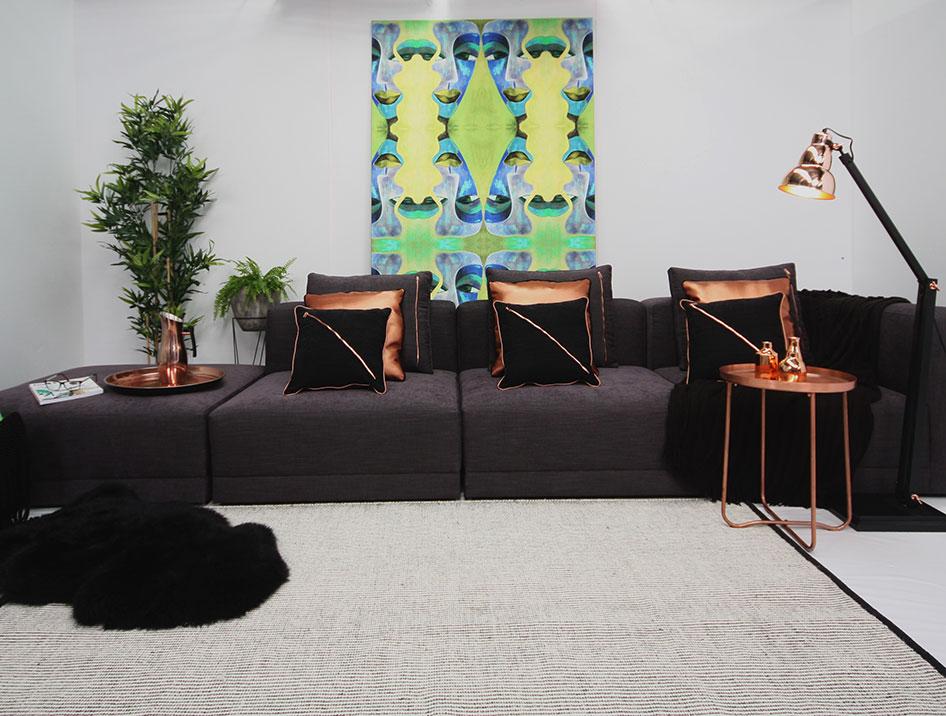furniture-design-manhattan-mornington-img_0190