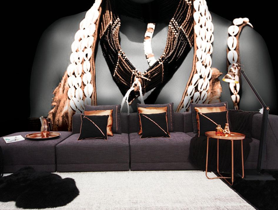 furniture-design-manhattan-mornington-man-african-copper