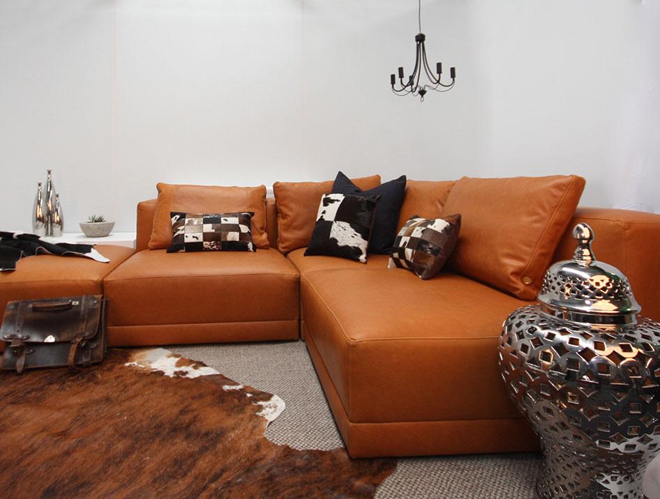 furniture-design-manhattan-mornington-style8