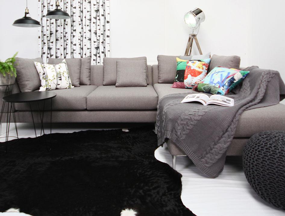 furniture-design-mccrae-mornington-img_0137