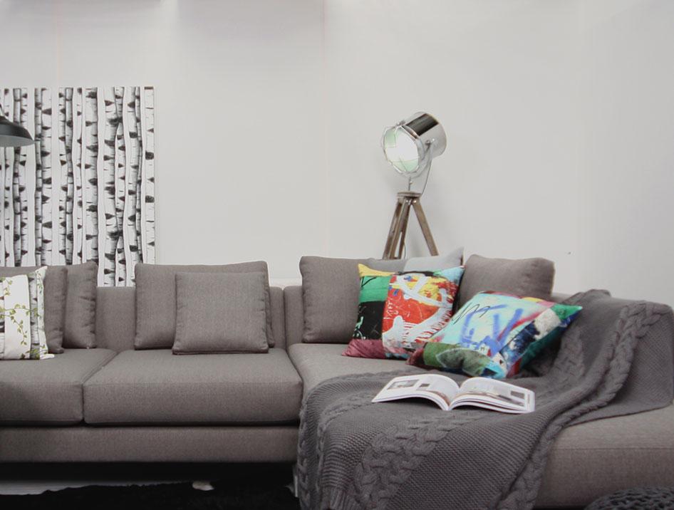 furniture-design-mccrae-mornington-mcraesect-aebirch