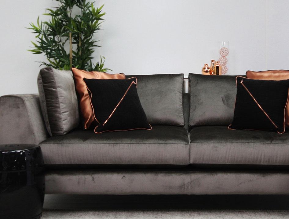 furniture-design-mccrae-mornington-style13