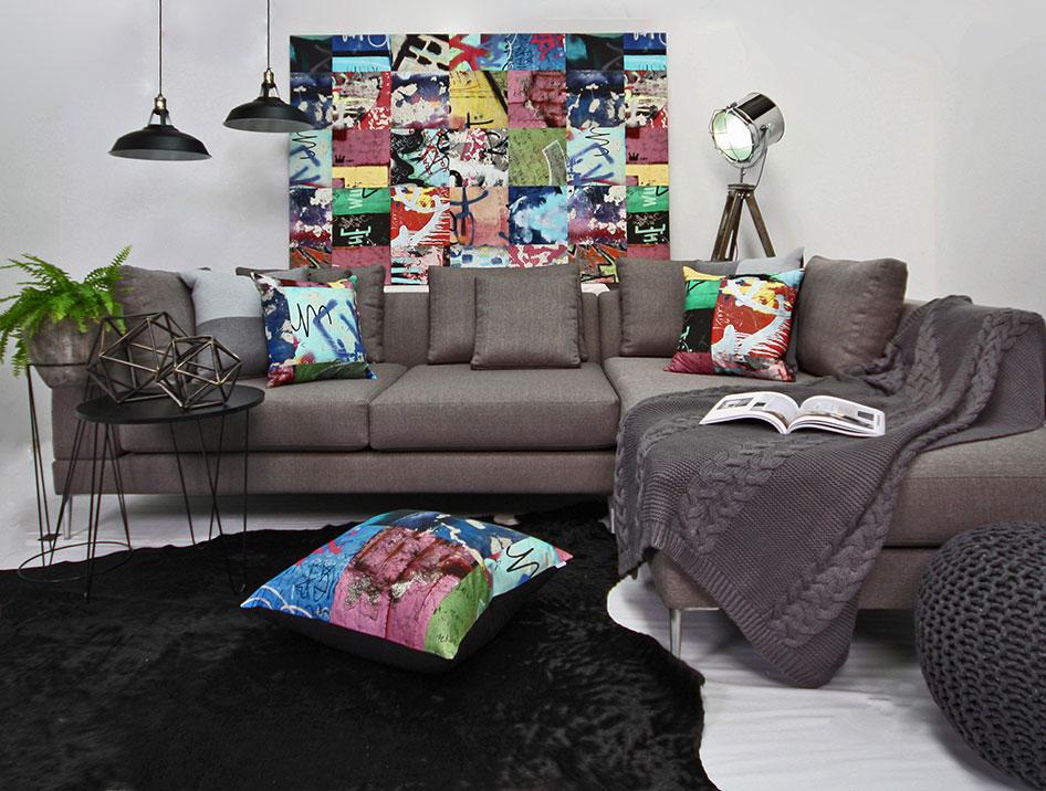 furniture-design-mccrae-mornington-style2