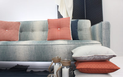 Colour trends for 2022 | SOLACE
