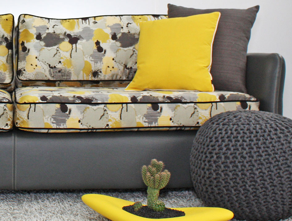 furniture-design-the-point-mornington-yellow-1