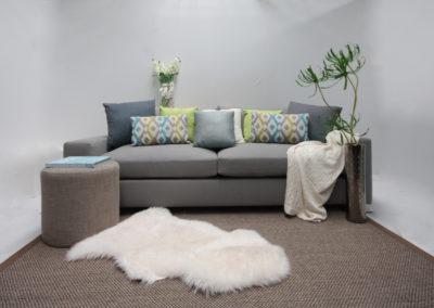 furniture-design-the-sorrento-mornington-style10