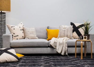 header-furniture-design-the-sorrento-mornington-sor-blkrd