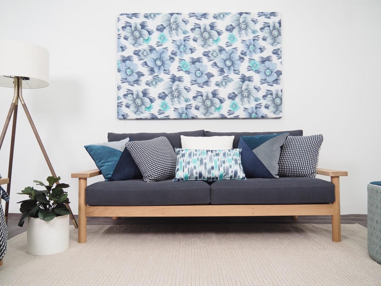 Easy Living Sofa Image 3