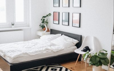 Bringing Scandinavian Interior Design to Your Home