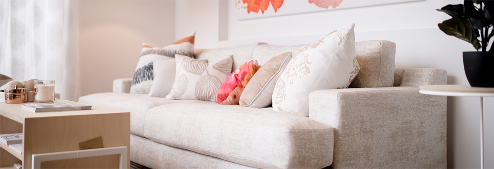 Your Guide to Choosing the Right Sofa